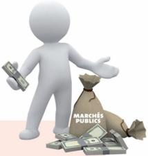 Guide : lutte contre le dumping social dans les marchés public et les concessions