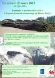 Journée porte ouverte à la plate-forme de compostage de Basse-Wavre