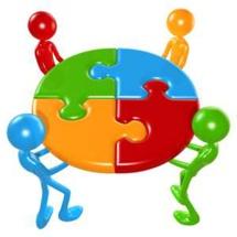 Profil de fonction - employé d'administration (D4)