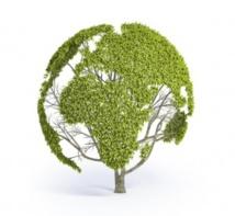 www.empreinte-biodiversite.org