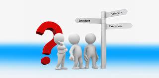 Guide de la démarche stratégique