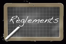 Règlement du 4 septembre 1997 portant le statut pécuniaire des agents provinciaux (version coordonnée)