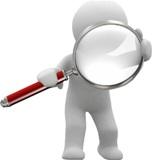 Profil de fonction - Employé d'administration B1 (Assistant(e) de l'équipe de direction)