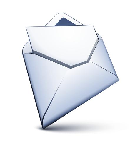Marchés inférieurs à 8500 euros HTVA: courrier de notification