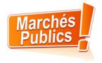 Collusion dans les marchés publics - Un guide pour les acheteurs chargés des marchés publics