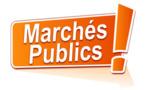 Marché public relatif à l'acquisition de barrières de sécurité  pour assurer la sécurisation d'évènements contre les véhicules béliers