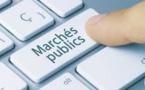 Modèle de cahier spécial de charges type pour un marché public de fourniture/services