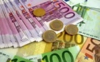 Subventions - Décret du 31 janvier 2013