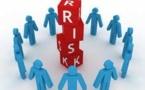 INTOSAI - Lignes directrices sur les normes de contrôle interne à promouvoir dans le secteur public