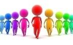 Profil de fonction d'un agent A1 (personnel administratif)