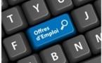 Profil de fonction d'un agent D6 (personnel administratif)
