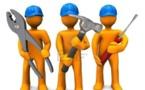 Profil de fonction d'un agent D1 (ouvrier qualifié)