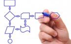 Guide pour la description des procédures et processus