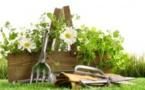 Appel à projets pour l'acquisition de matériel permettant un procédé de désherbage alternatif aux pesticides