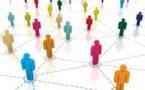 Appel à projets en matière de cohésion territoriale, sociale et économique