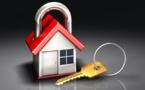 Appel à projets en matière d'aménagements de sécurisation des biens et des personnes