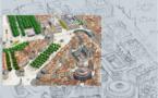 Appel à projets pour les investissements à portée économique en vue de la dynamisation des centres de villes et de villages
