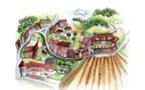 Appel à projets pour les évènements à portée économique en vue de la dynamisation des centres de villes et de villages
