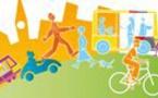 Appel à projets en matière d'amélioration de la mobilité et/ou de sécurisation des voiries