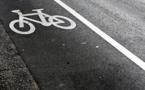 Appel à projets en matière de création et/ou amélioration de cheminements cyclables