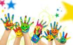 Appel à projets en matière de création de places d'accueil pour la petite enfance et de mise en conformité des milieux d'accueil