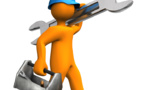 Profil de fonction - ouvrier (E1) - mécanicien automobile