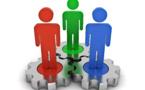 Profil de fonction -  employé d'administration (D2) - secrétaire