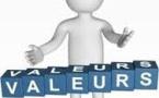 Charte éthique et déontologique des bonnes pratiques RH en matière de sélection du personnel
