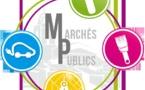 Formation de base en marchés publics