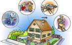 Appel à projets pour les services visant à maintenir à domicile les personnes âgées et handicapées (aides aux familles)