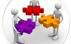 Démarche stratégique : structuration et suivi