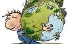 Appel à projets en matière de biodiversité (écoles primaires)