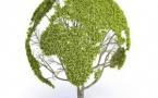 Appel à projets en matière de biodiversité (associations)