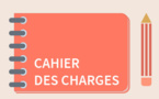 Marché public - Cahier spécial des charges - Réfection des berges du Ry Ternel à Ittre suite aux inondations du 29 juillet 2014