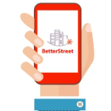 https://betterstreet.org/brabantwallon